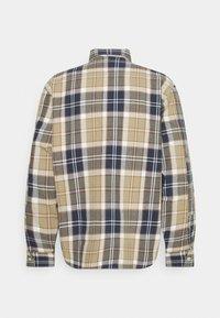 Dickies - COKATO - Koszula - khaki - 1