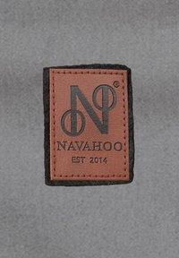 Navahoo - CRISTAL - Winter coat - grey - 6