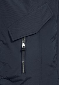 Street One - Winter coat - blau - 5