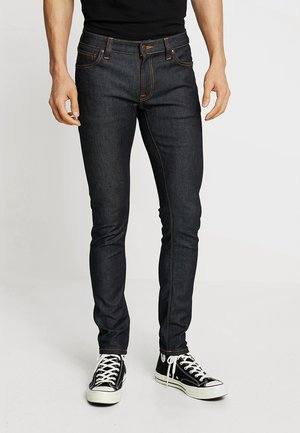 LIN - Jeans Skinny Fit - dry power