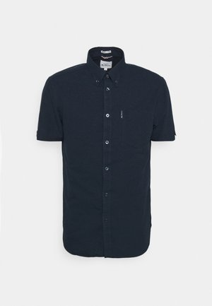 SIGNATURE OXFORD  - Shirt - navy