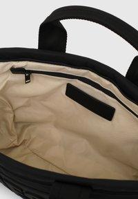 Diesel - Handbag - black - 4