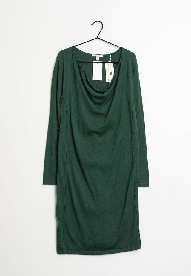 Jerseyjurk - green
