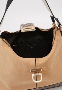 River Island - Handbag - beige - 3
