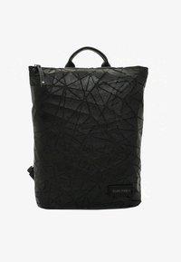SURI FREY - KIMMY - Backpack - black - 1