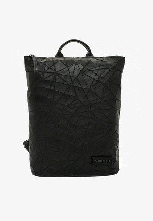 KIMMY - Backpack - black