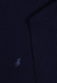 Polo Ralph Lauren - Šála - piper navy - 3