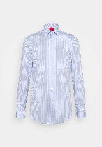 KENNO - Shirt - light pastel blue