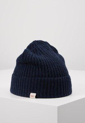 BEANIE - Čepice - blue