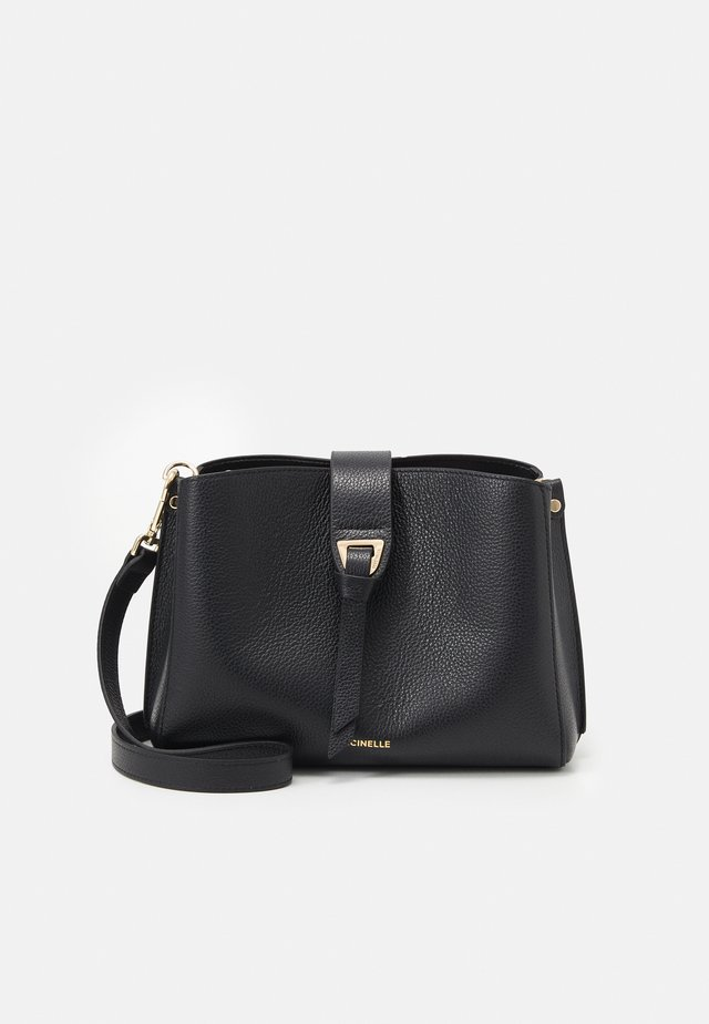 ALBA - Handtasche - noir