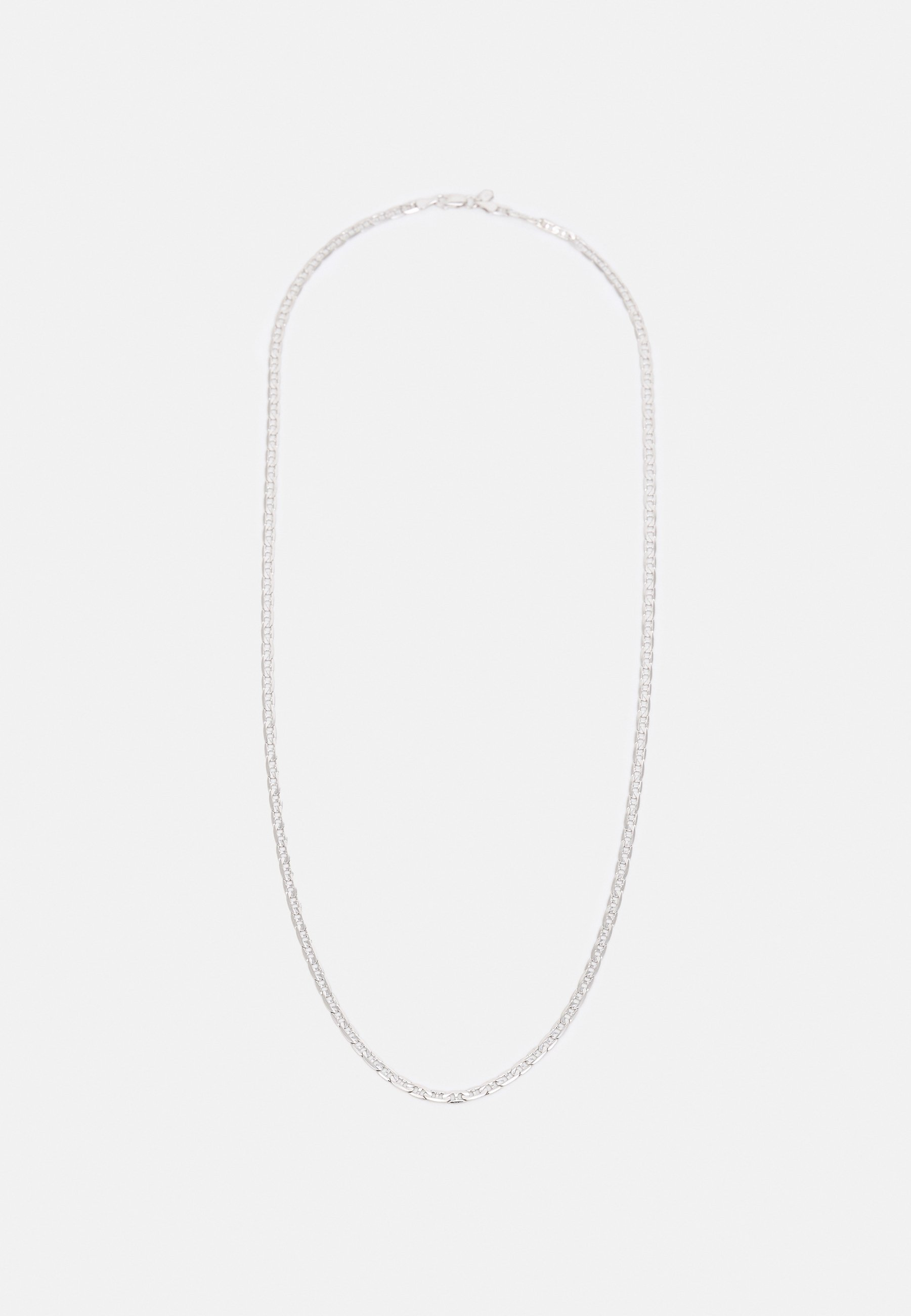 Homme CARLO NECKLACE UNISEX - Collier