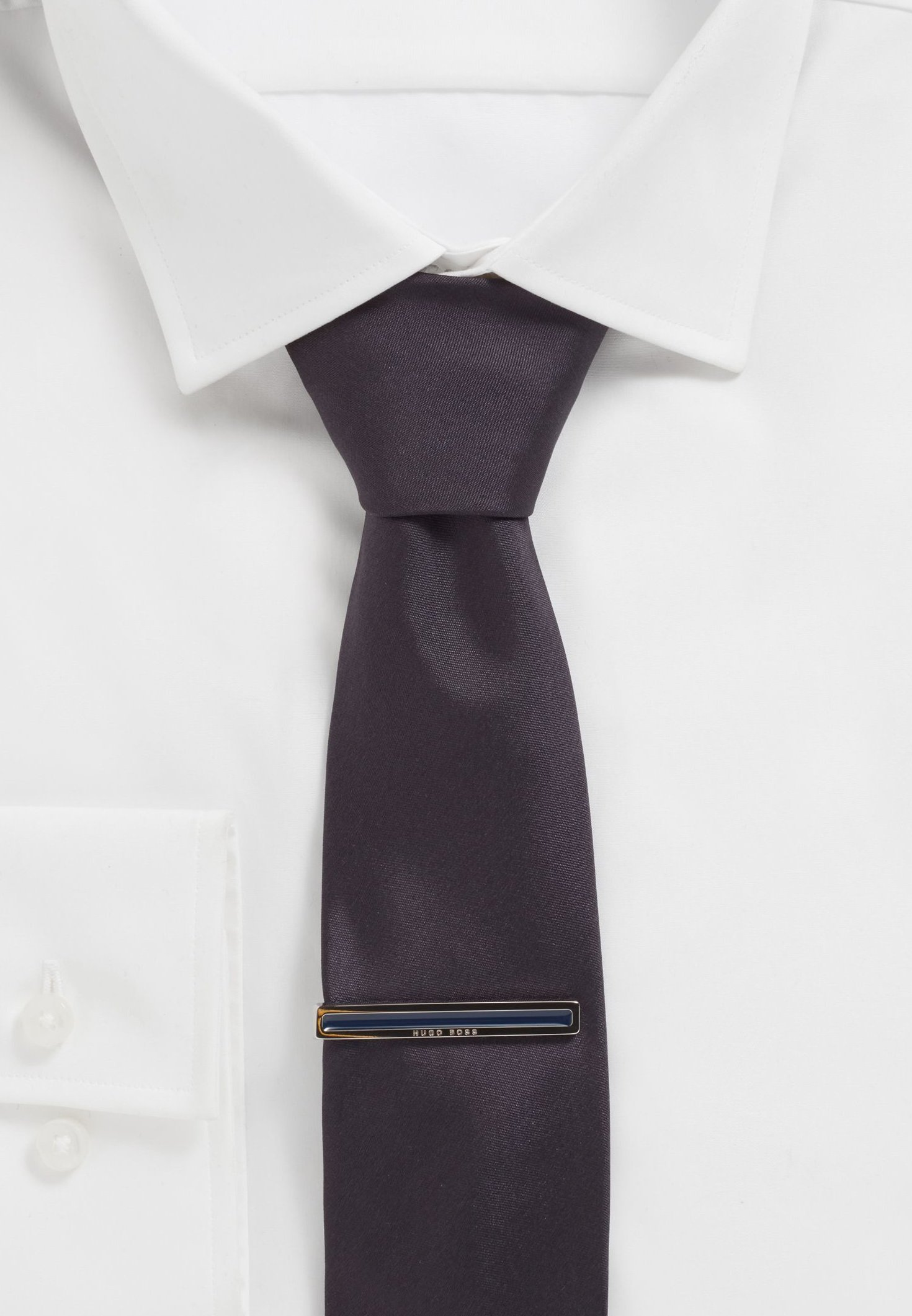 Men TEDDIE - Tie