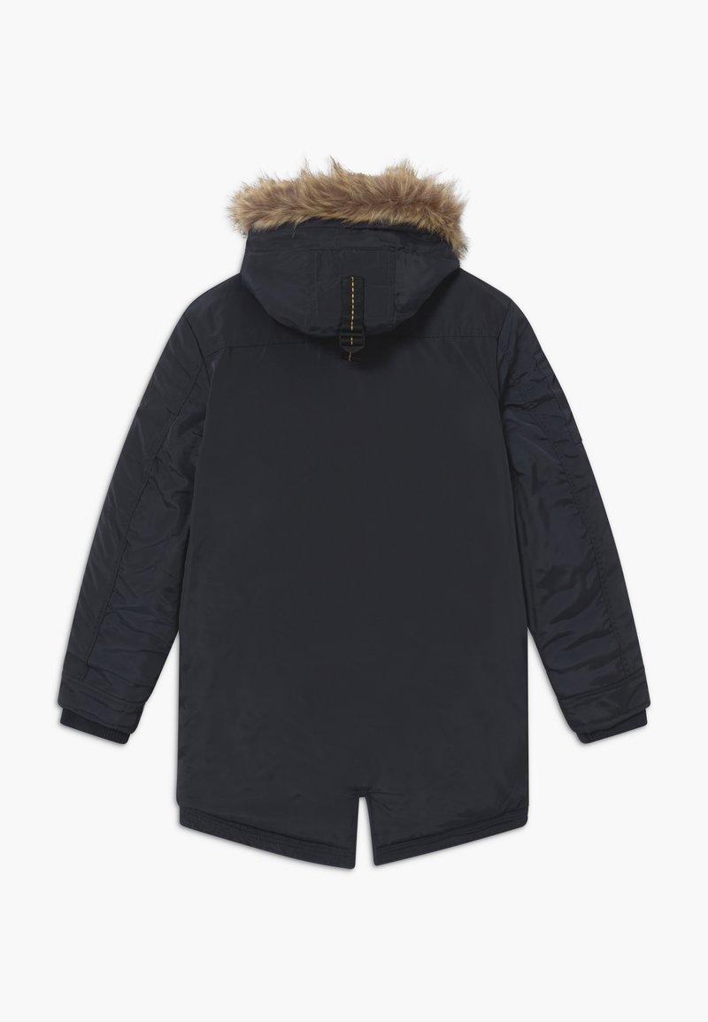 Kaporal - OMERI - Winter coat - navy