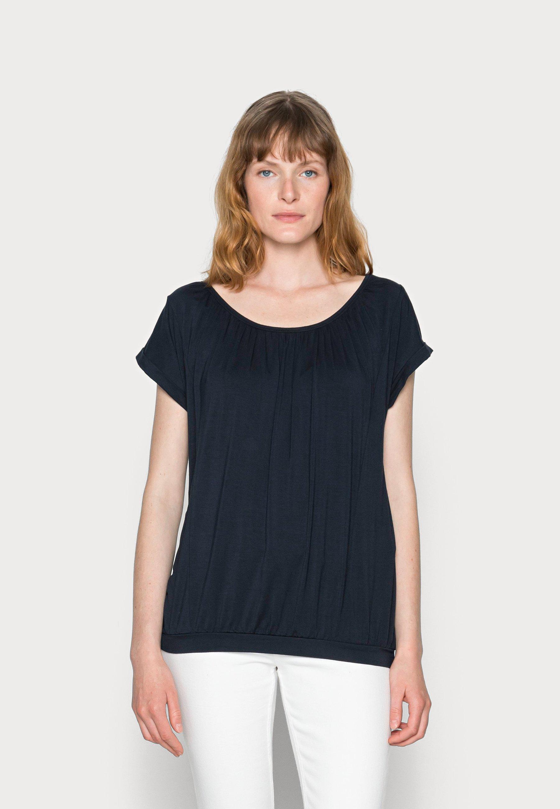 Damen SC-MARICA 4 - T-Shirt basic
