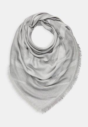 Bufanda - grey