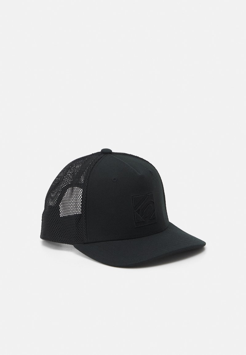 adidas Performance - TRUCKER UNISEX - Casquette - black