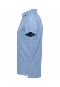Marc O'Polo - Polo shirt - blau - 2