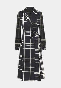 Marella - EFFIGE - Day dress - nero - 7