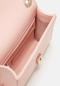 Valentino Bags - DIVINA - Across body bag - cipria - 2
