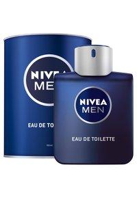 Nivea Men - EAU DE TOILETTE - Eau de Toilette - - - 1