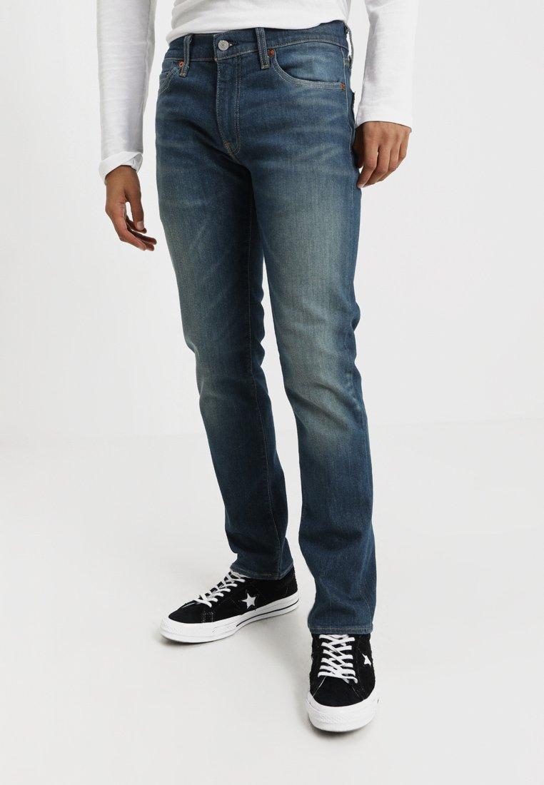 Levi's® - 511™ SLIM FIT - Slim fit jeans - limerick adv