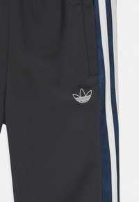 adidas Originals - BLOCK UNISEX - Trainingsbroek - grey - 2