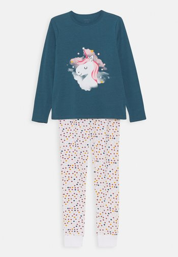 NKFNIGHTSET UNICORN SET