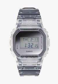 G-SHOCK - DW-5600SK-1ER - Digitalure - clear - 1