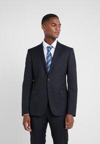 CC COLLECTION CORNELIANI - SUIT - Suit - blue - 2