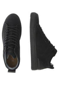 Blackstone - Sneakers - black - 5