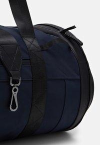 MAX&Co. - AIRDROP - Sac week-end - navy blue - 4