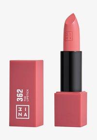 3ina - THE LIPSTICK - Lipstick - 362 malibu barbie pink - 0