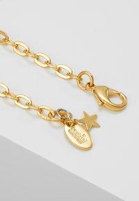 Radà - Necklace - gold-coloured - 2