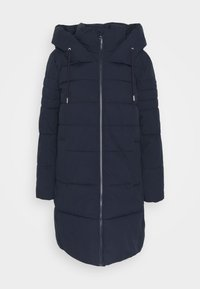 Esprit - Winter coat - navy - 0