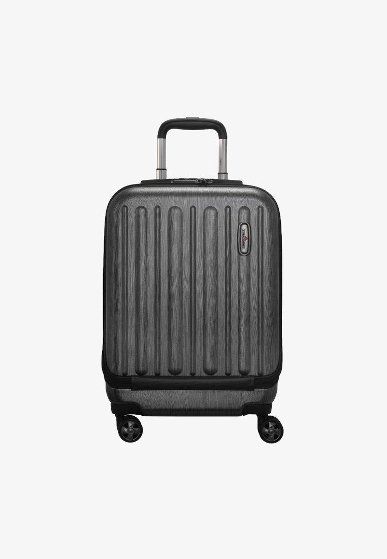 Hardware - PROFILE PLUS - Luggage - grey