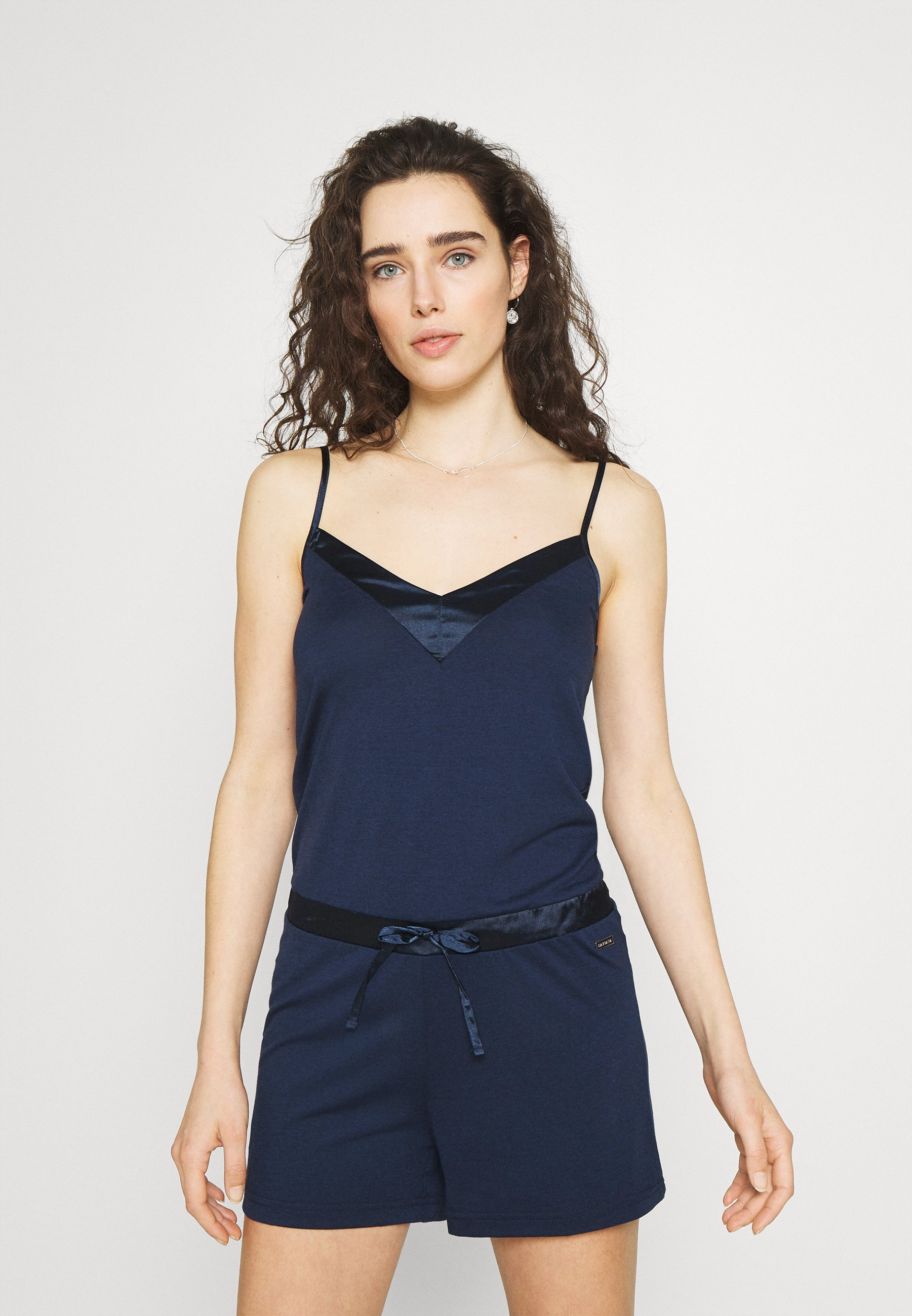 Women PLAYSUIT - Pyjamas