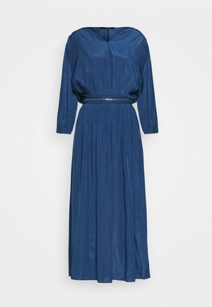 DREWS LOVELY DRESS - Day dress - blue