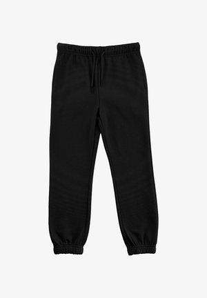 LPCHILLI  - Pantaloni sportivi - black