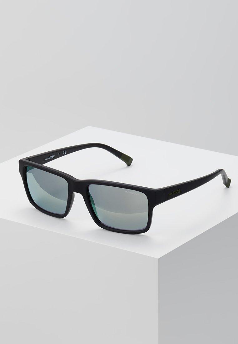 Arnette - Sluneční brýle - matte black