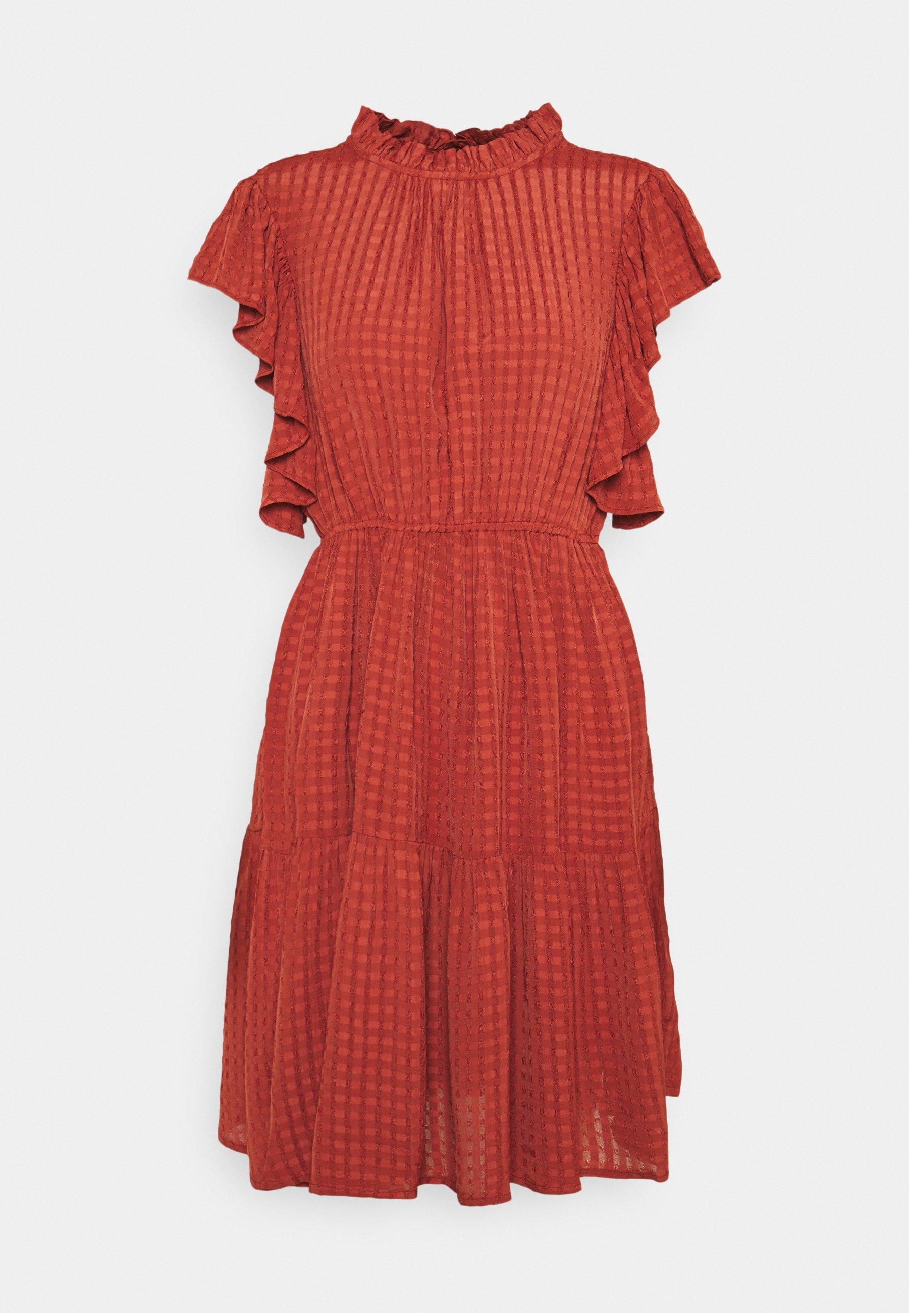 Women PCLIZ DRESS - Day dress