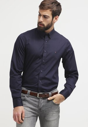 Camisa - midnight