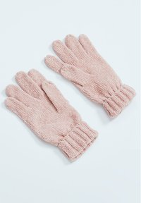 Pepe Jeans - KATHERINE - Gloves - pale - 1