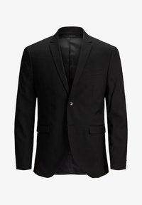 Jack & Jones PREMIUM - Blazer jacket - black - 6