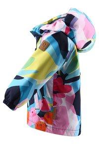 Reima - HETE - Waterproof jacket - navy - 2