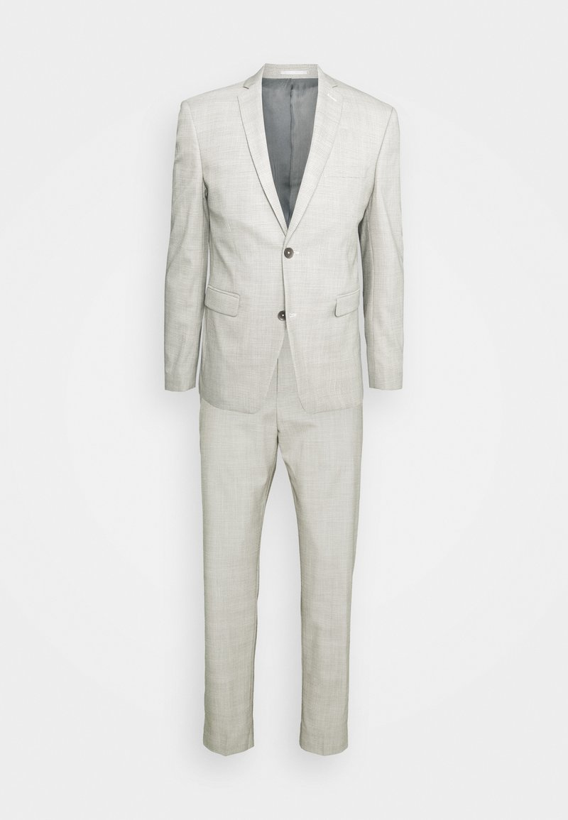 Esprit Collection - GLENCH - Suit - taupe