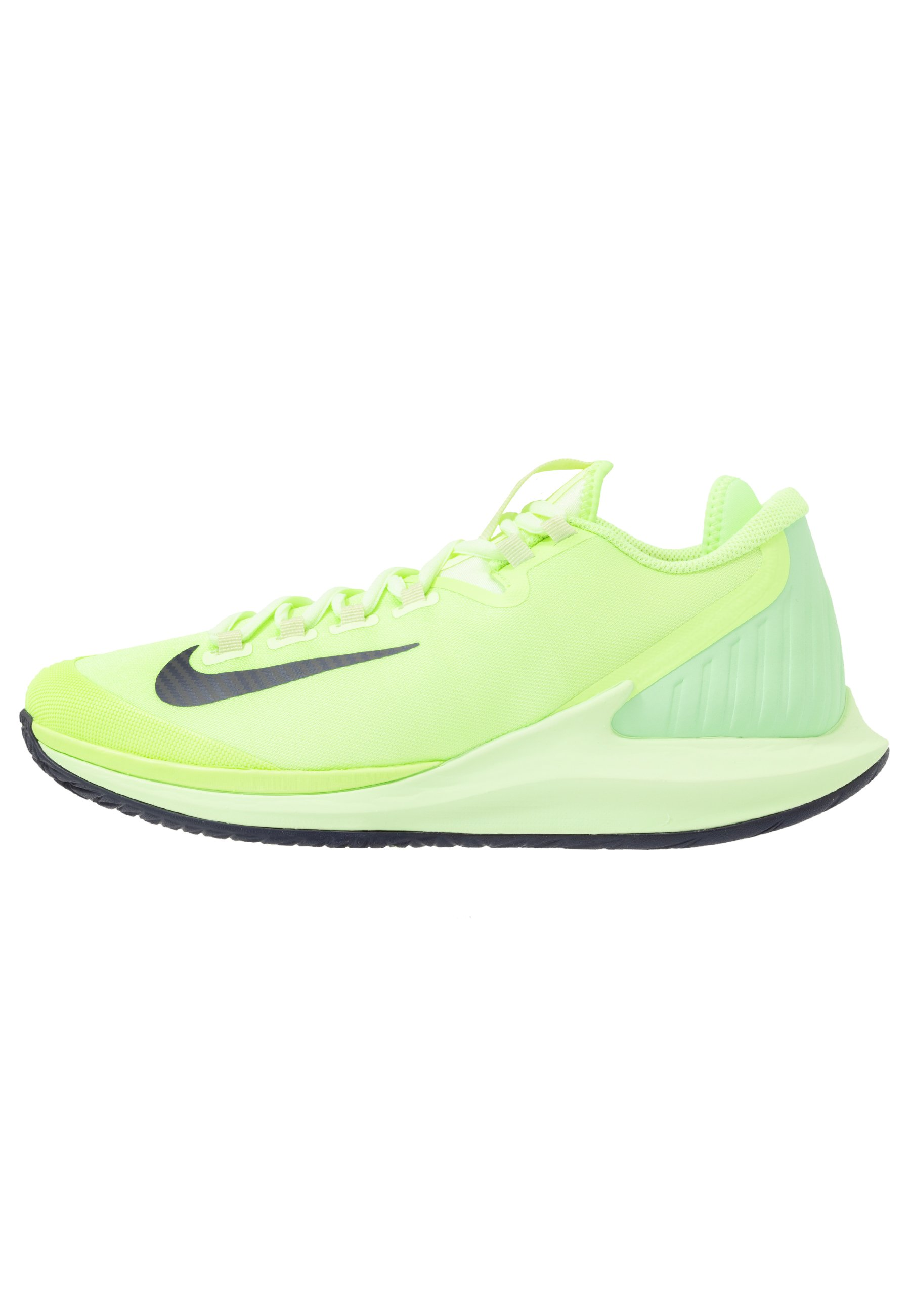 Nike Performance COURT AIR ZOOM Allcourt tennissko