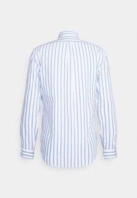 Polo Ralph Lauren - OXFORD - Chemise - blue/white - 7