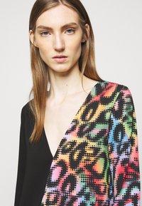 Just Cavalli - Denní šaty - multicolor - 5