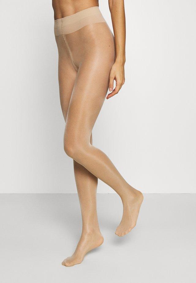 LEG CONTROL 40 - Tights - teint