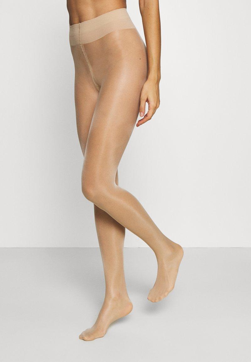 KUNERT - LEG CONTROL 40 - Tights - teint